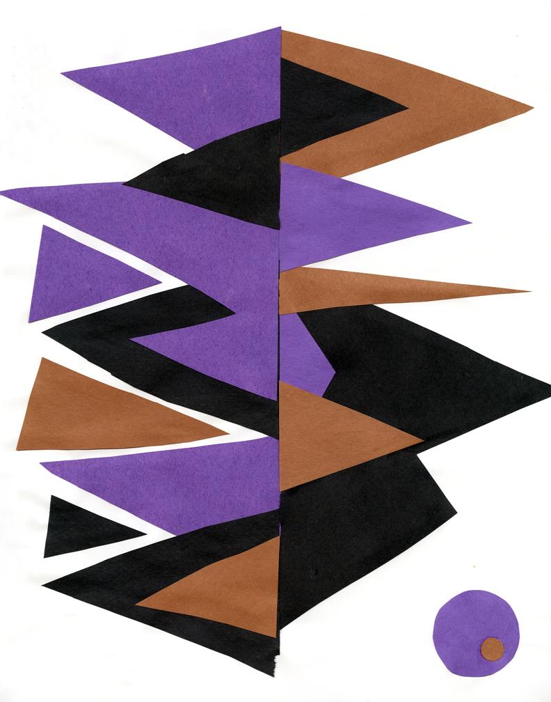 Images About Design File  On Pinterest Art  Balance  Design File